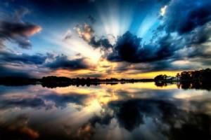 Inspiring-Nature-Sunrise-photography16-374x250