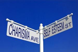 Self-Esteem_street