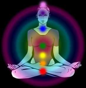 spiritual-healing1