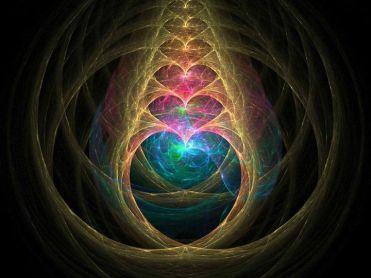heartenergy
