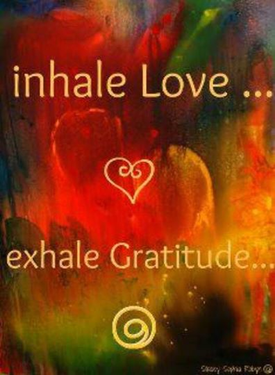 inhale-love-exhale-gratitude
