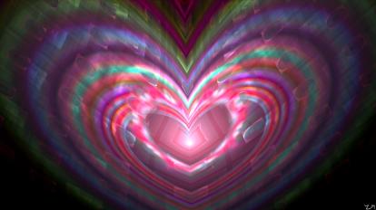 love-heart-energy