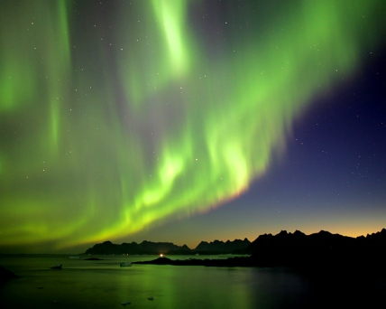 northern-lights-f1