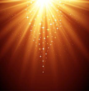 Soul-Light-Descending-2