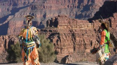 native-american-indians-at-grand-canyon-wallpaper-5313366b213c7