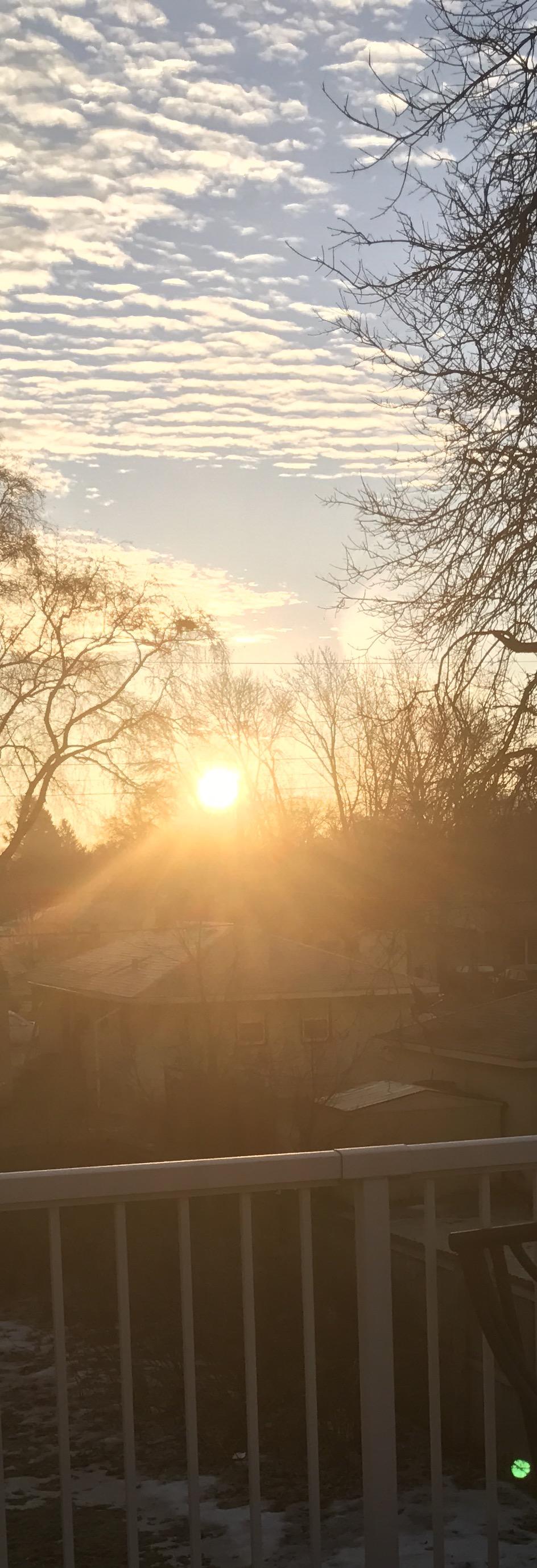 sunrisep